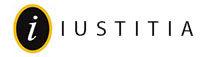 Editorial Iustitia