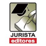 Foto de Editorial